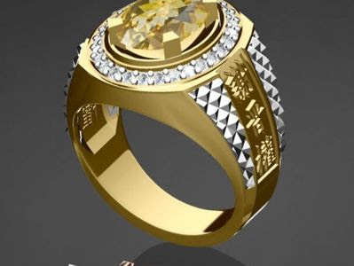 Magic rings for sale Call On +27631229624 Miracle Magic rings That Do Wonders In Johannesburg-Kenya-Australia-Romania