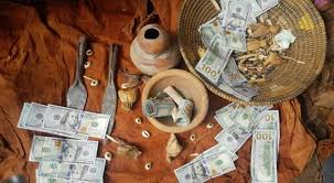 QUICK AND POWERFUL MONEY SPELLS THAT WORKS IN 24 HOURS CALL ON +27631229624 VOODOO MONEY SPELLS CASTER IN New Zealand-SOUTH AFRICA -Spain-Italy-USA-UK-Canada-UAE-Kuwait-Turkey-Austria-Australia
