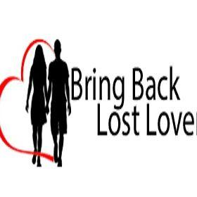 Lesbian love spells ( south africa ) Call On +27787153652 Lost love spells work Effectively in South Africa- Limpopo- JORDAN- Turkey