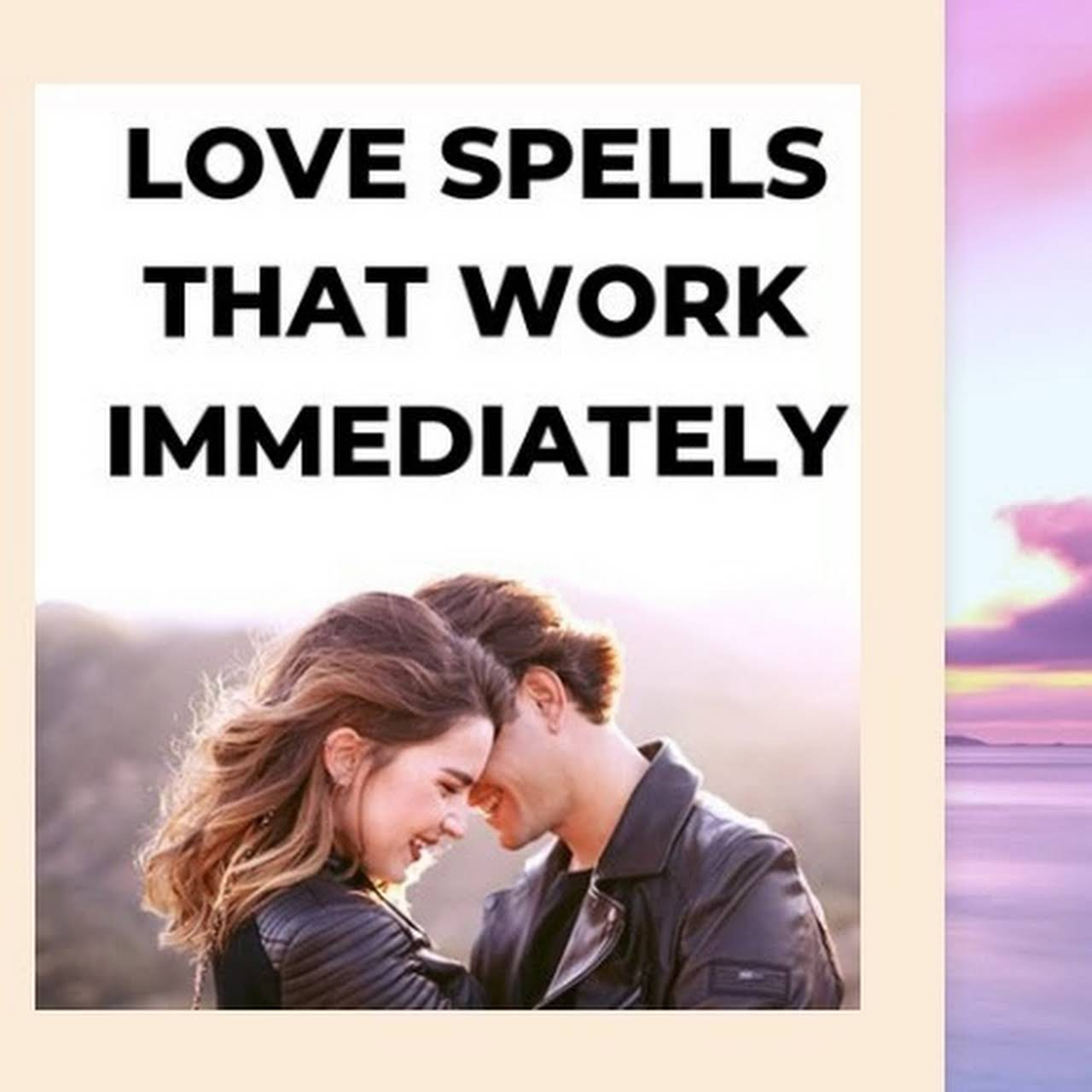POWERFUL MARRIAGE SPELLS CASTER WITH LOST LOVE SPELLS CALL ON +27630716312 IN CANADA-QUEBEC- MONTREAL