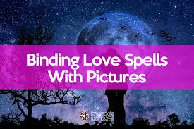 Love spells to mend marriage Call On +27(68)2010200 Lost Love Spells To Bring Back Lost Lovers in Germany