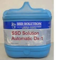 HIGH QUALITY SSD CHEMICALS SOLUTION FOR CLEANING BLACK MONEY in Turkey-Qatar -Pakistan-Pennsylvania -Baltimore- Maryland