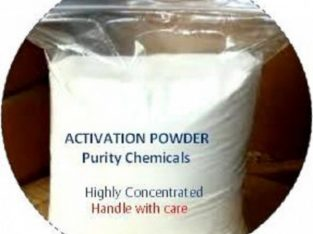 SSD CHEMICAL SOLUTION SUPPLIERS THAT CLEANS BLACK MONEY CALL ON +27787153652 SINGAPORE- SOUTH AFRICA -SPAIN -SWITZERLAND