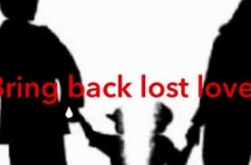 Do You Want Your Ex To Return Quickly call on +27631229624 powerful voodoo Lost Love spells Caster in Belgium- Saudi Arabia- Australia- Malaysia-Johannesburg